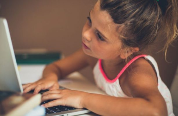 Academic Achievement in BYOD Classrooms